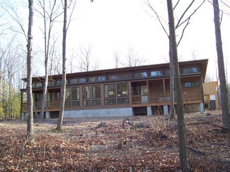 plat house modern house plans by gregory la vardera architect