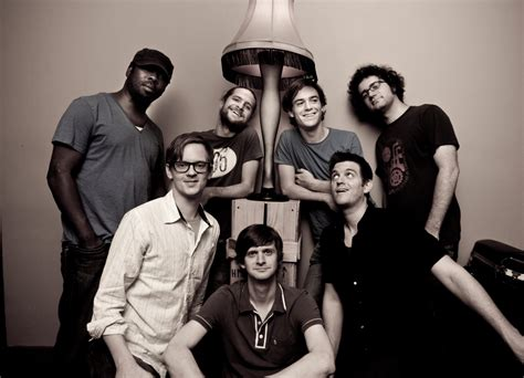 snarky puppy live snarky puppy funky knuckles berklee college of events