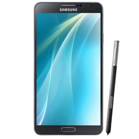 n samsung note 3 samsung galaxy note 3 n9005 32gb smartphone 10046911