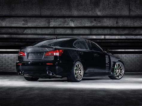 lexus isf wallpaper lexus isf 15481 1600x1200 px hdwallsource com