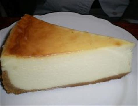 Cottage Cheese Cake Recipe by Cottage Cheese Pie Crust