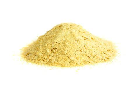 lievito alimentare in fiocchi lievito in scaglie propriet 224 e ricette dietaland