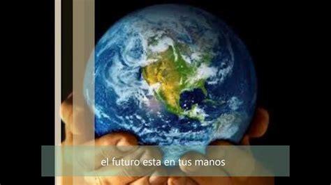 Meuble D Entrée étroit by Cuidado Medio Ambiente Mayo 2013