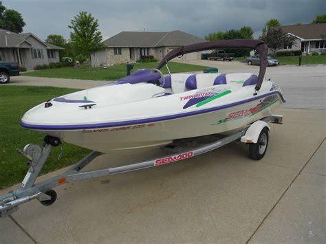sea doo jet boat for sale near me sea doo speedster 1995 for sale for 2 179 boats from