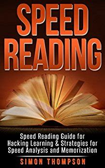 how to analyze mastery guide master speed reading anyone analysis of language personality types and human psychology volume 6 books speed reading speed reading guide for hacking