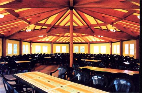 coperture per gazebo in legno gazebo in legno lamellare da giardino tendasol