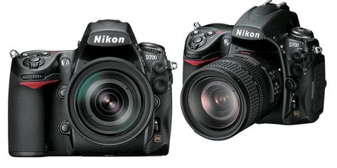 d700 price nikon d700 price specifications pros cons review