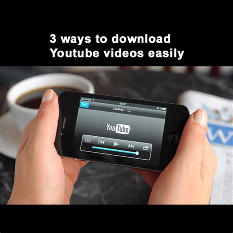 download mp3 from youtube reddit download a youtube video reddit myusik mp3
