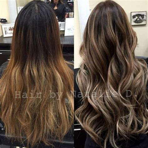 the best shoo for hair with highlight 72 best mark hton hickory chair images on pinterest