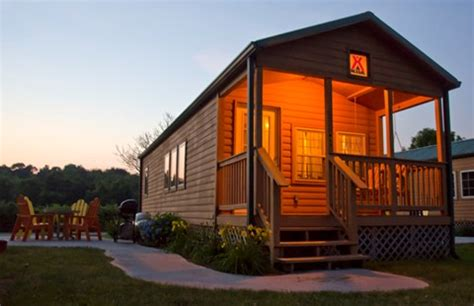Cabin Rentals Ct by Southeast Mystic Cabin Rv Rentals Connecticut Cing