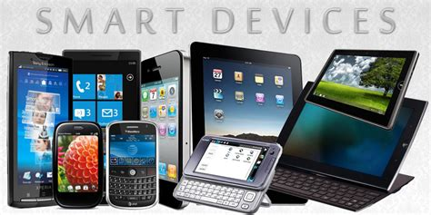 smart devices web development services milbay