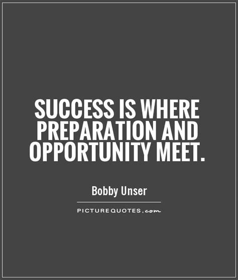 when perseverance meets opportunity a single to the adoughbles entrepreneur books success is where preparation and opportunity meet