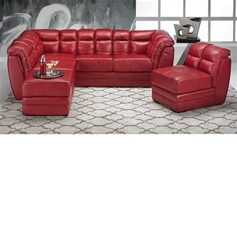the dump recliners the dump furniture outlet modular living room my home