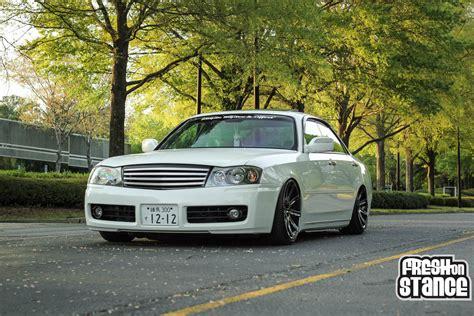 nissan gloria nissan gloria y34 2003 pics auto database com