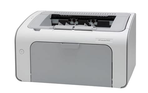 Printer Hp P1102 Laserjet printer hp laserjet pro p1102 printer ekdala