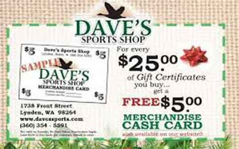 Marshalls Gift Card Phone Number - check dave s sport shop gift card balance online giftcard net