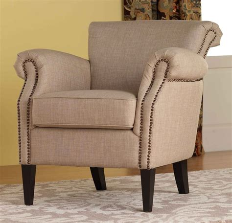 Tuesday Morning Furniture by Upholstered Chair From Tuesday Morning Tuesdaymorning Seektheunique Homedecor Furniture