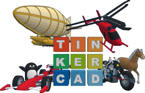 Home Design Cad Free by Tinkercad Create 3d Digital Designs With Online Cad