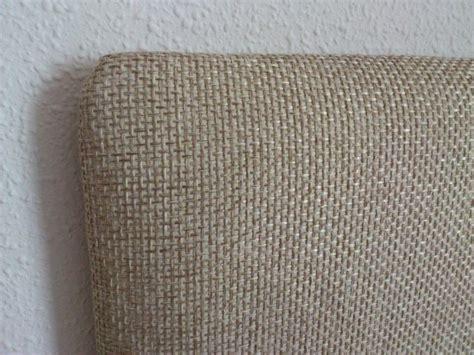 como hacer cabeceros de cama tapizados camas tapizadas cabecero  tapizado