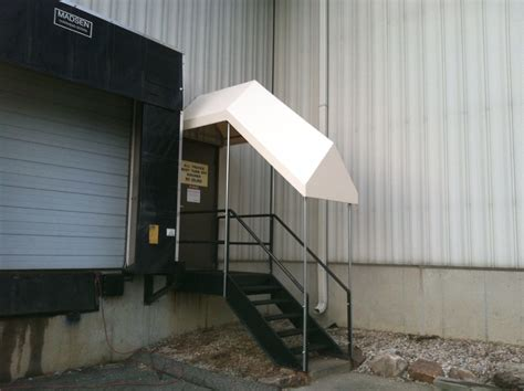 Commercial Awnings And Canopies Commercial Awnings And Canopies In Ma Sondrini Enterprises