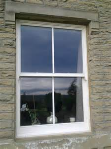 Wooden Sash Windows News From The Croxford S Workshop Yorkshire S Finest
