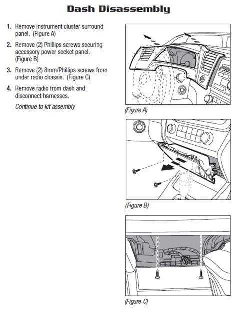 95 honda civic wiring diagram get free image about