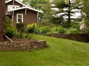 Patio Furniture Rochester Ny Retaining Walls Rochester Ny And Surrounding Area