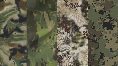 army camo pattern finalists the history of invisibility and the future of camouflage