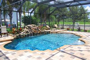swimming pool photos photos luxurious swimming pools 2012 swimming pool design