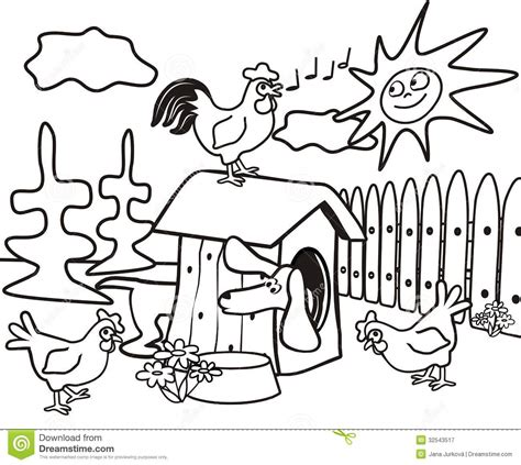 kea coloring pages download kea coloring book screenshot thumbnail kea coloring book