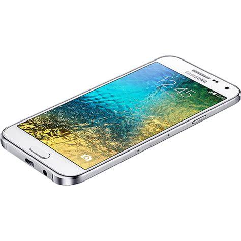Harga Samsung E5 harga samsung galaxy e5 layar amoled hp samsung