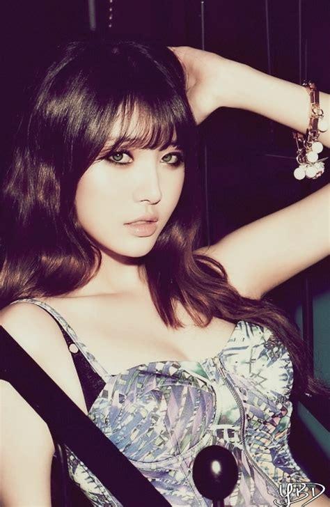 girl s yura girl s day dawnlove92 photo 35635660 fanpop