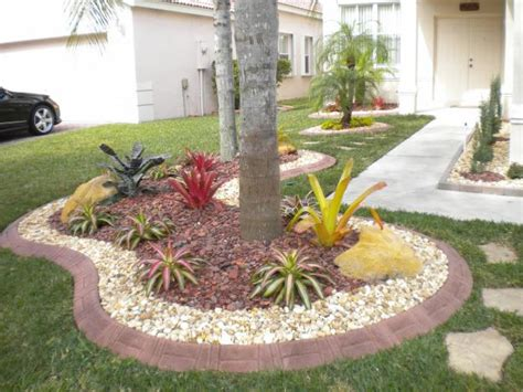 image detail for florida landscape ideas landscaping