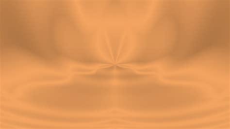 Light Brown Background by Light Brown Desktop Wallpaper 5213 1920x1080 Umad