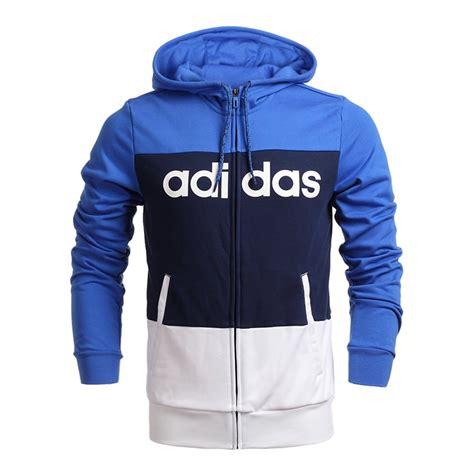 adidas jacket nike air max chaussures en cuir