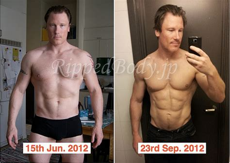 intermittent fasting results image gallery intermittent fasting effects