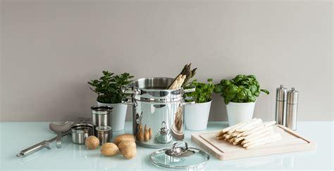 accessoire de cuisine jolis accessoires de cuisine ventes priv 233 es westwing