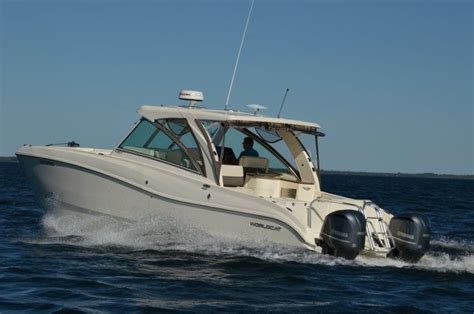 world cat boat test 2017 world cat 320 dc boat test review 1289 boat tests