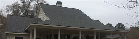 home designer pro build roof roof right baton rouge la us 70809