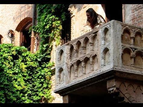 la casa di romeo e giulietta verona itinerari tra romeo e giulietta