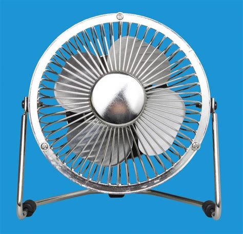 small electric cooling fans china small metal electric cooling fans china fan