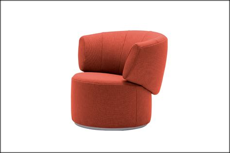 rolf sofa fabrikverkauf rolf sofas fabrikverkauf refil sofa