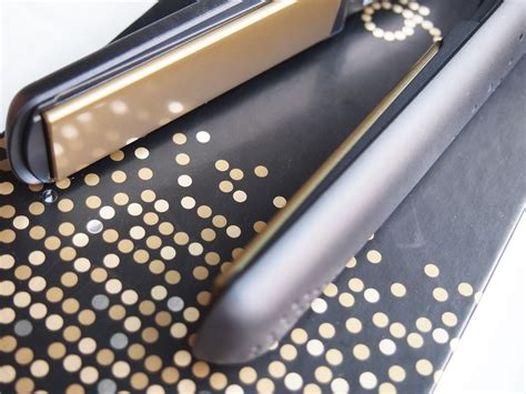 ghd gold classic styler best price ghd v gold classic hair styler from ghd indonesia the best