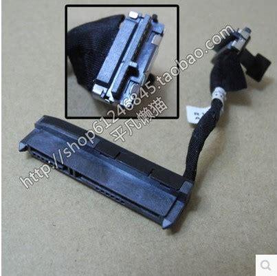 Hdd Konektor Acer E1 popular acer sata adapter buy cheap acer sata adapter lots