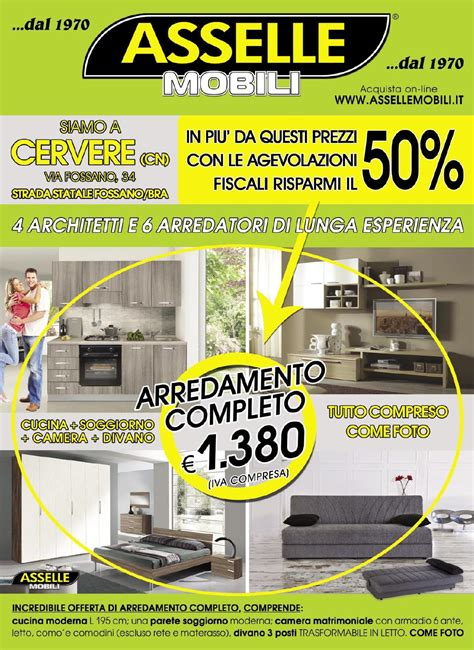 mobili ufficio como mobili ufficio como armadio per ufficio with mobili