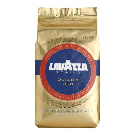 Amazon Bookcases Lavazza Torino Qualita Oro Coffee Beans 1kg Ebay