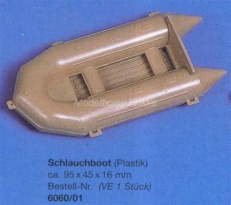 opblaasboot groningen opblaasboot 95mm 1s