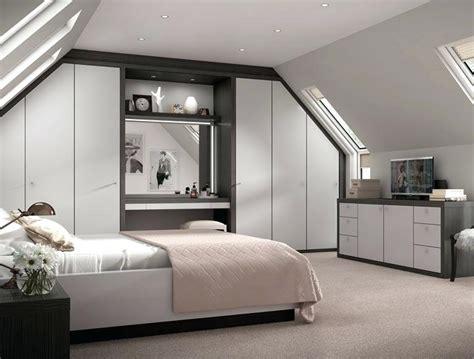 bedroom interiors design ideas fitted bedroom wardrobes