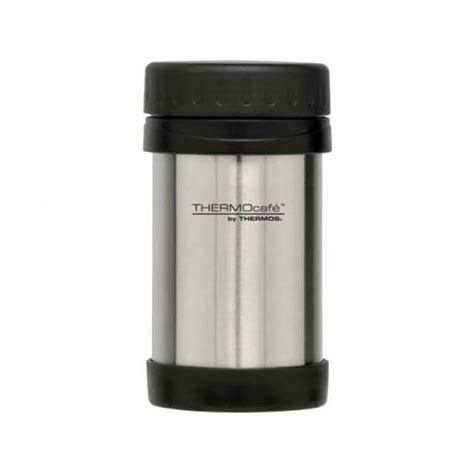 porte aliment isotherme inox 50cl everyday thermos