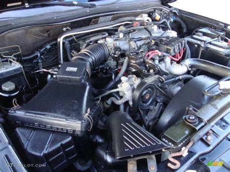 mitsubishi montero price modifications mitsubishi montero price modifications pictures moibibiki
